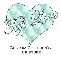 Tuft Love Furniture